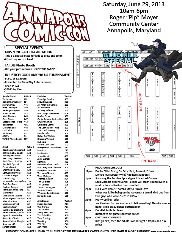 bms-annapolis-comic-con-map