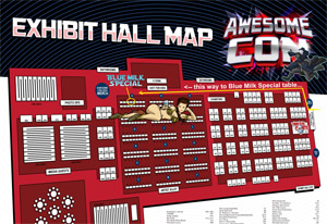 20x24_ExpoHall_Map2-small