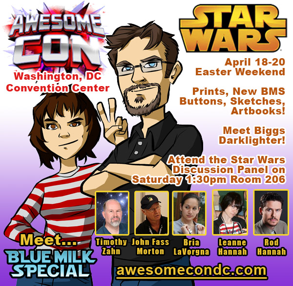 bms-awesomecon2014
