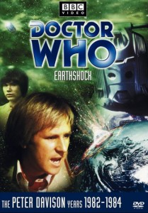 Earthshock_us_dvd1