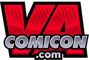 vacomicon